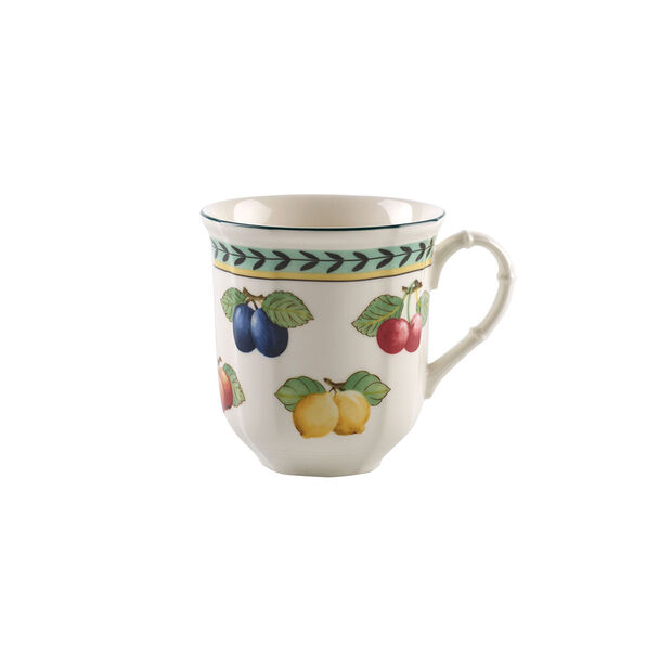 French Garden Fleurence mug à café 300ml, , large