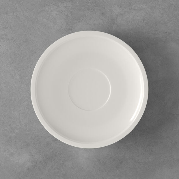 Artesano Original sous-tasse à café au lait, , large