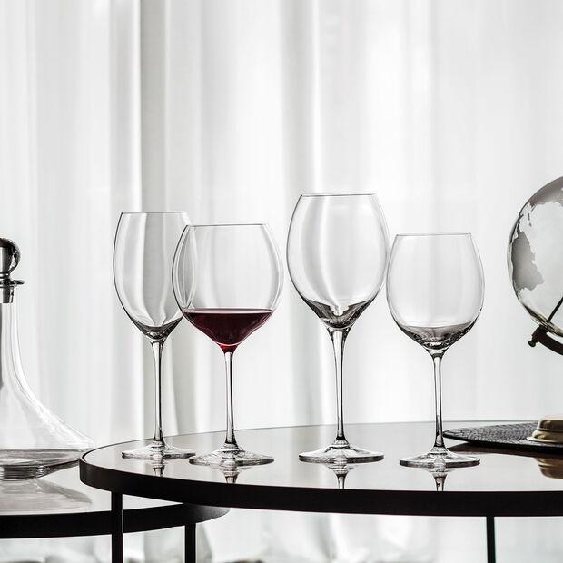 Allegorie Premium verre à vin rouge, 2pièces, pour bourgogne grand cru, , large