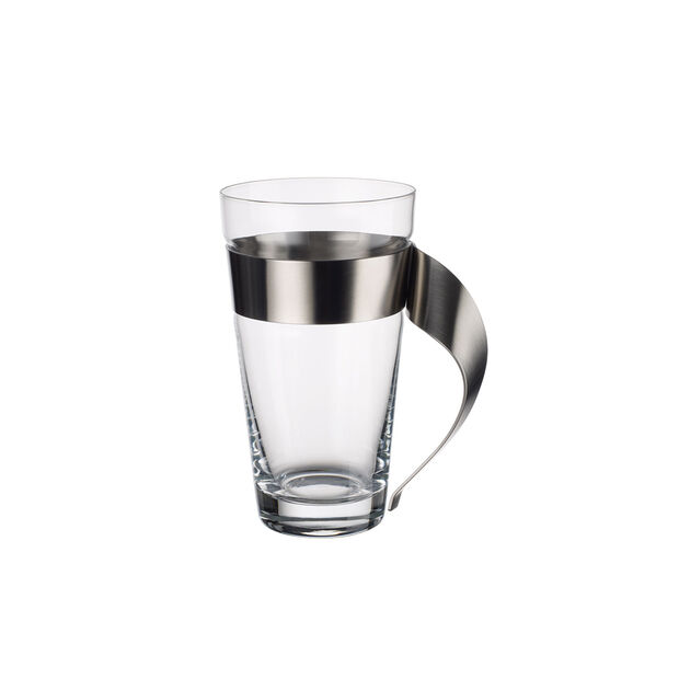 NewWave verre à latte macchiato, , large