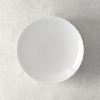Voice Basic assiette creuse 23cm