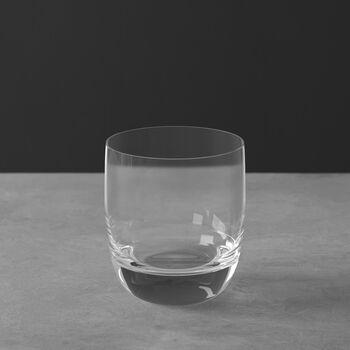 Scotch Whisky - Blended Scotch verre No. 298mm