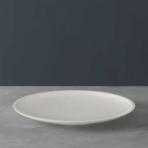 Artesano Original assiette plate, , large