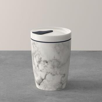 Coffee To Go mug à caféS Marmory