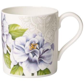 Quinsai Garden tasse à café