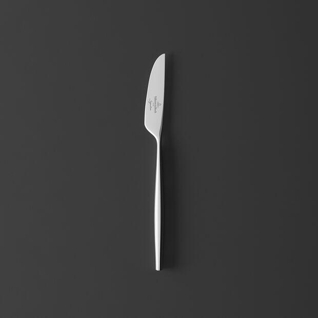 MetroChic couteau à fruits/gâteau, longueur 18cm, , large