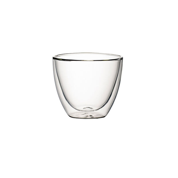 Manufacture Rock mug à caféL, 300ml, , large