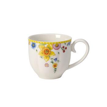 Spring Awakening tasse à café