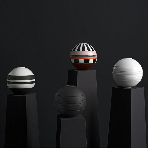 Iconic La Boule black, noire, , large
