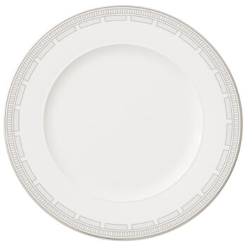 La Classica Contura Assiette plate