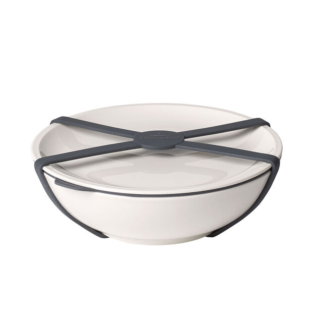like. by Villeroy & Boch To Go coupeL, , large