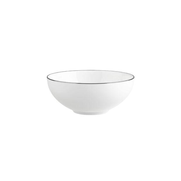 Anmut Platinum No.1 coupe à dessert, , large