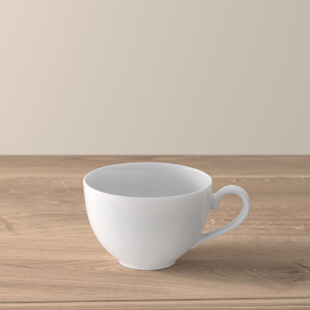 Royal tasse à café, , large