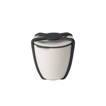 like. by Villeroy & Boch To Go coupeS