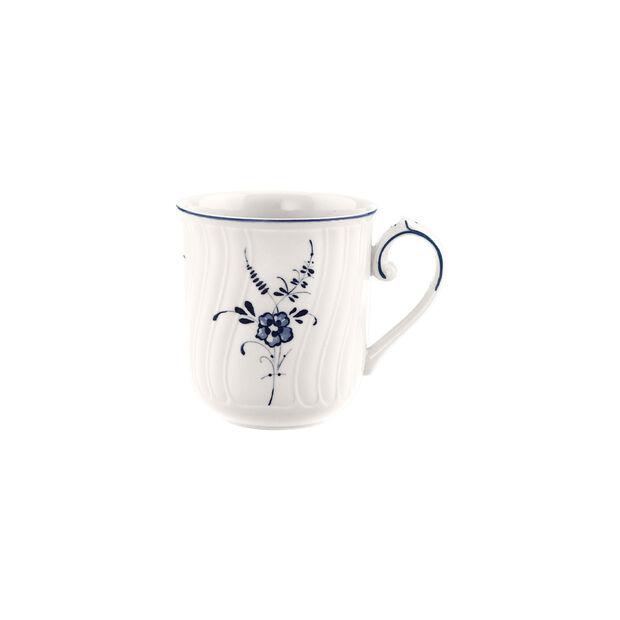 Vieux Luxembourg mug à café, , large