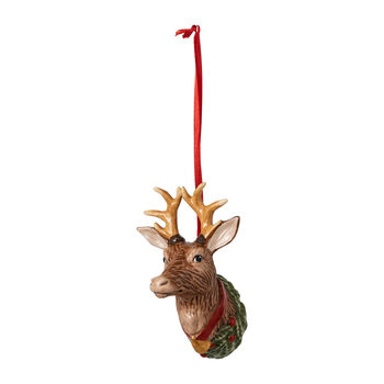 My Christmas Tree cerf, 6x10cm