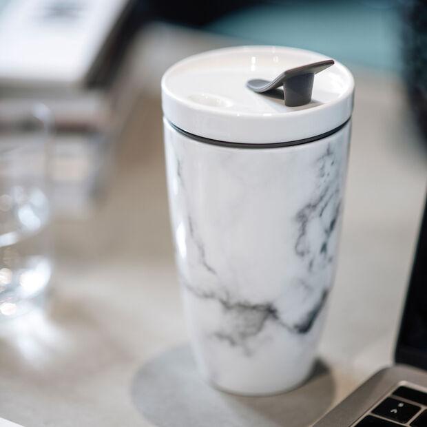 To Go mug à café Marmory, , large
