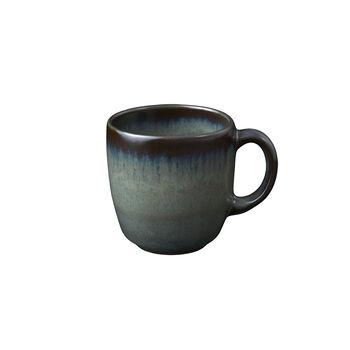 Lave gris tasse à café, 190ml