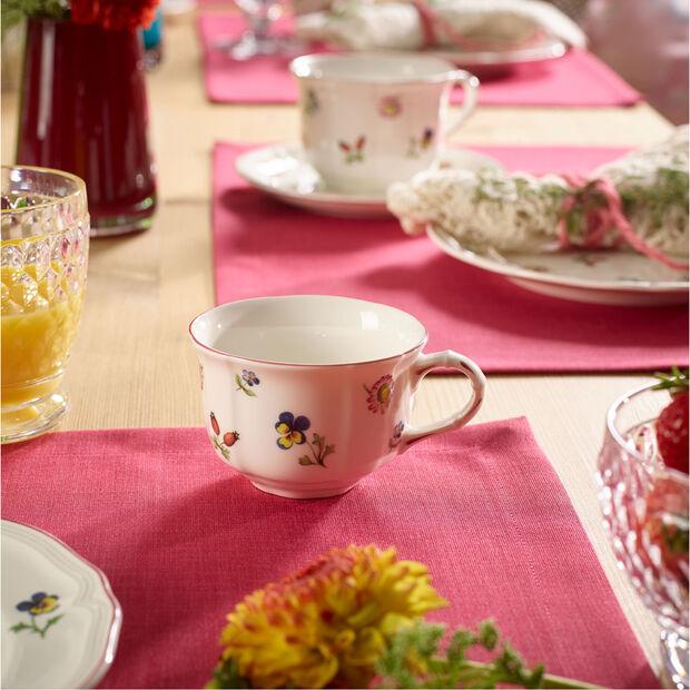 Petite Fleur tasse à thé, , large