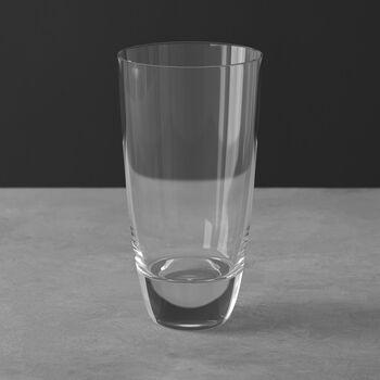 American Bar - Straight Bourbon verre à long drink 155mm
