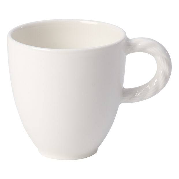 Montauk tasse à moka/expresso, , large