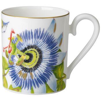 Amazonia mug à café