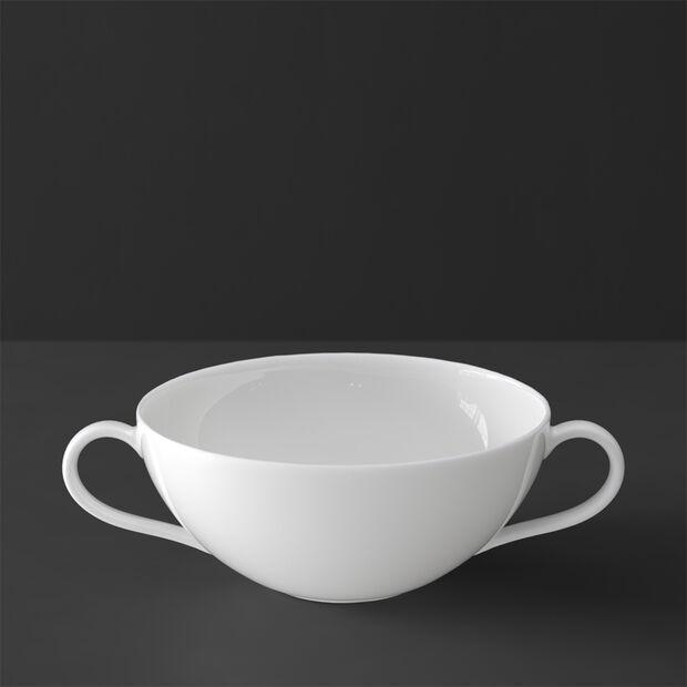 Anmut tasse à soupe, , large