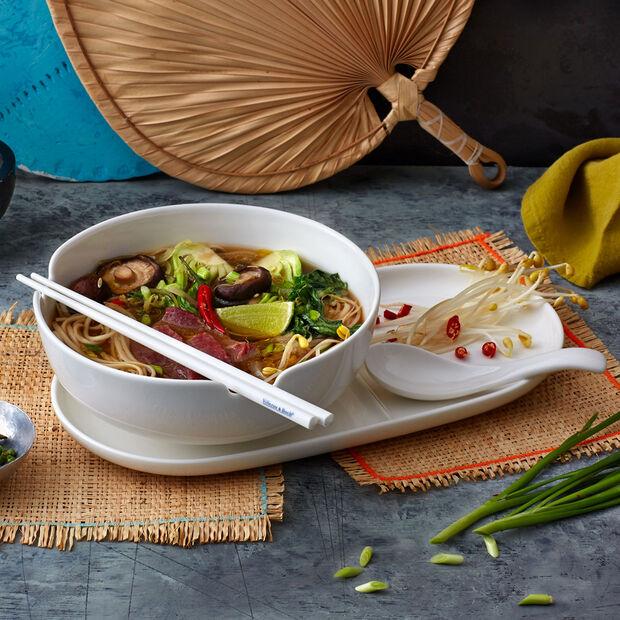 Soup Passion Bol à soupe asiatique, , large