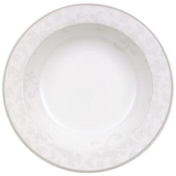 Gray Pearl saladier