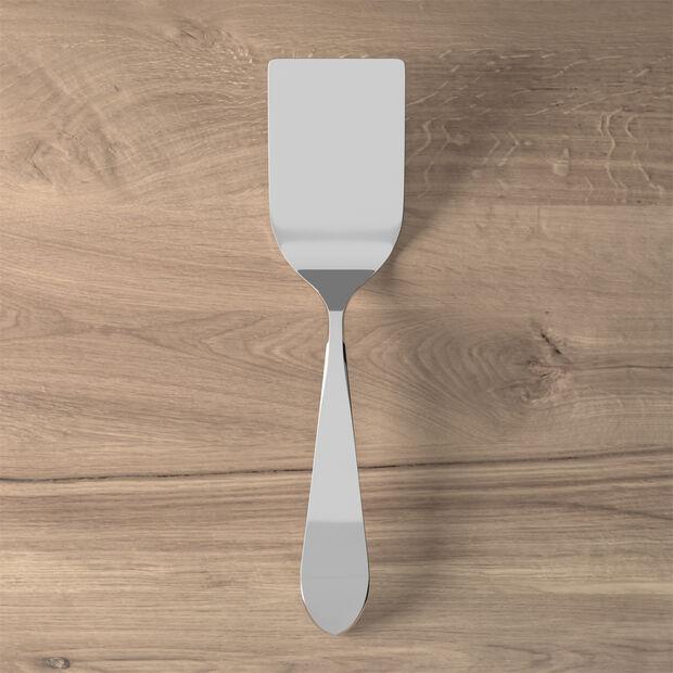 Sereno XXL pelle à lasagne 297mm, , large