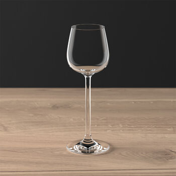 Purismo Specials verre à eau-de-vie