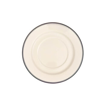 Design Naif Soucoupe tasse bouillon