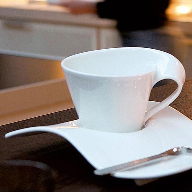 NewWave Caffè tasse à café au lait, , large