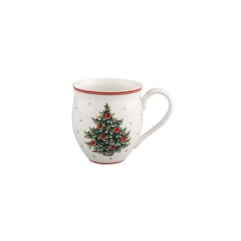 Toy's Delight mug à café