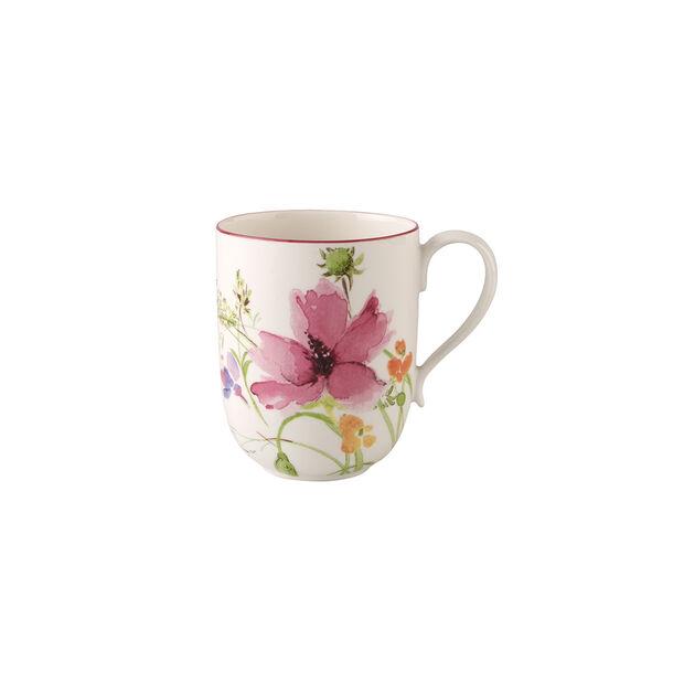 Mariefleur Basic mug à latte macchiato, , large