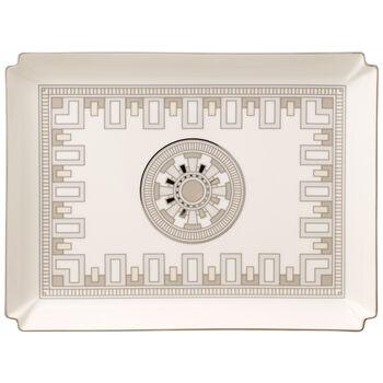 La Classica Contura Gifts Coupe décorative grande 28x21cm
