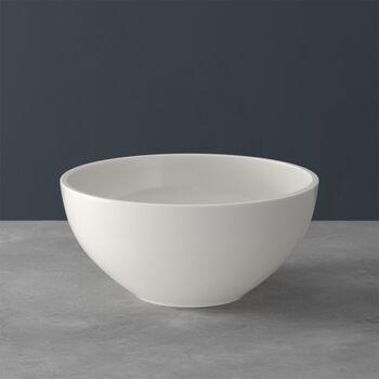 Artesano Original plat creux 24cm