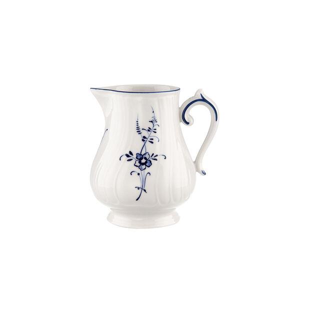 Vieux Luxembourg petit pot à lait, , large