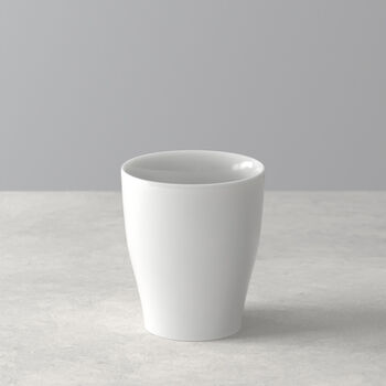 Coffee Passion tasse à double expresso à double paroi