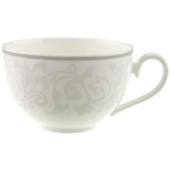 Gray Pearl tasse à cappuccino