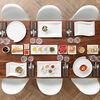 NewWave couverts de table, 30pièces, , large