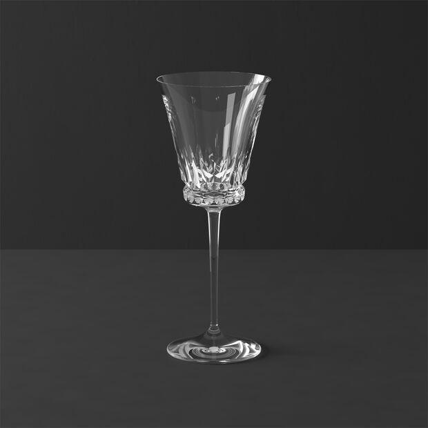 Flûte à vin blanc Grand Royal 216mm, , large