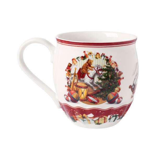 Toy's Fantasy Mug grand, 2021, , large