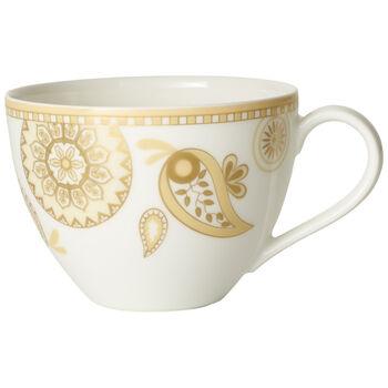 Anmut Samarah Tasse à café sans soucoupe