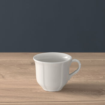 Manoir tasse à café