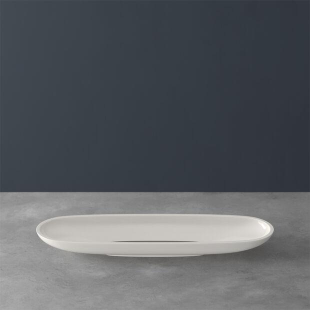 Artesano Original coupelle à baguette, , large