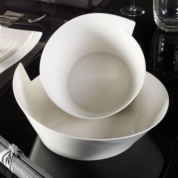 NewWave bol à riz, , large