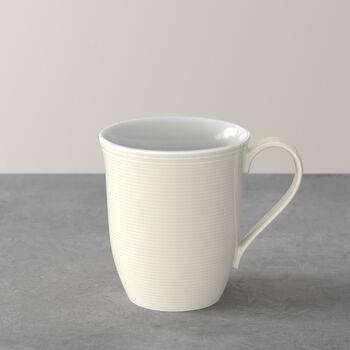 Color Loop Natural mug à anse 13x9x10cm