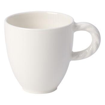 Montauk tasse à moka/expresso