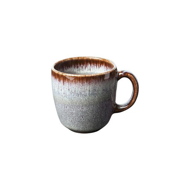 Lave beige tasse à café, 190ml, , large